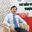 PGS.TS. Hoàng Bùi Hải nói về bệnh viêm cơ tim: Có 1 trong những dấu hiệu sau cần đi khám